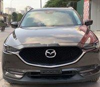 Bán xe Mazda CX 5 đời 2019, màu nâu, ưu đãi hấp dẫn