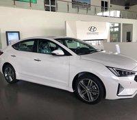 Bán xe Hyundai Accent năm sản xuất 2020, mới 100%
