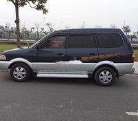 Bán Toyota Zace sản xuất 2003, nhập khẩu nguyên chiếc