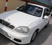 Bán ô tô Daewoo Lanos đời 2003, giá chỉ 79 triệu