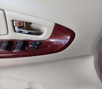 Bán Toyota Innova G đời 2006 chính chủ, giá chỉ 285 triệu