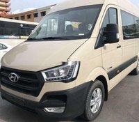 Bán Hyundai Solati năm sản xuất 2019, giao ngay