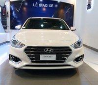 Bán xe Hyundai Accent 1.4 MT đời 2020, mới hoàn toàn