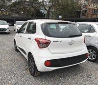 Bán Hyundai Grand i10 khuyến mại hấp dẫn nhất Hà Nội- Liên hệ: Mr Cường: 0949251094