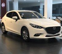 Mazda Giải Phóng xả hàng Mazda 3 Luxury 2019 giá sốc
