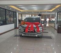 Bán xe Mitsubishi Xpander giá cạnh tranh, siêu rẻ nhất miền Bắc