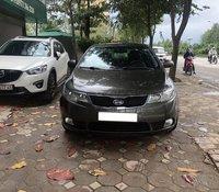 Bán xe Kia Cerato sản xuất năm 2011 nhập khẩu 0905608883