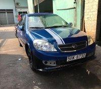 Bán xe Lifan 520 2007, màu xanh lam, giá 65tr