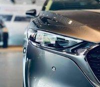 Cần bán xe Mazda 3 năm sản xuất 2020, màu xám, giá 769tr