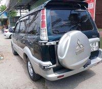 Bán ô tô Mitsubishi Jolie 2004, xe nhập, giá 158tr