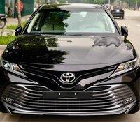 Toyota Camry 2.0G 2020 nhập khẩu Thái Lan, giá siêu tốt và sẵn xe, trả góp từ 300 tr, LH 0942.456.838 Mr Lộc