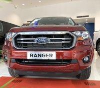 Bán Ford Ranger 2.2 XLS năm 2020