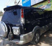 Chính chủ bán Mitsubishi Jolie sản xuất năm 2005, màu đen, xe nhập