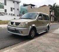Cần bán xe Mitsubishi Jolie năm sản xuất 2005