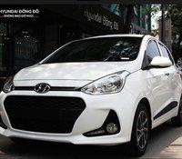 Hyundai Grand i10 1.2 AT Hatchback 2020 bao giá toàn quốc, hỗ trợ vay nhanh gọn - giao ngay - Đủ màu