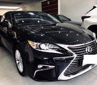 Bán Lexus ES250 sx 2016 đăng ký 2017 xe đi đúng 23.000km cam kết chất lượng bao test hãng