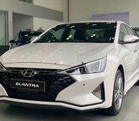 Cần bán Hyundai Elantra đời 2020, 543 triệu