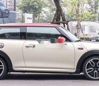 Bán ô tô Mini Cooper đời 2020, hai màu, xe nhập