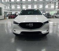 New Mazda CX5 Deluxe giá 899 triệu đang ưu đãi 40tr trong tháng này, đủ màu cho KH lựa chọn