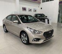 Hyundai Accent 2020 siêu giảm giá - chỉ từ 423 triệu - giao xe ngay - đủ màu tại đại lý Hyundai Cầu Diễn