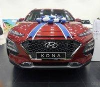 Hyundai - Kona phong cách của bạn, bạn tỏa sáng, hỗ trợ lái thử, hỗ trợ trả góp 85%