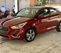 Bán xe Hyundai Accent 2020, nhập khẩu