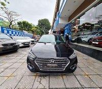 Bán ô tô Hyundai Accent năm sản xuất 2019, giá 565tr