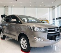 Cần bán xe Toyota Innova năm sản xuất 2020, giá 706tr