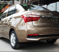 Hyundai Grand i10 2020 1.2 MT giá 384tr, bao giá miền Bắc, hỗ trợ trả góp cùng nhiều phần quà giá trị