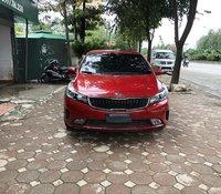 Bán xe Kia Cerato 2.0 sản xuất năm 2016, 0905608883