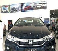 Bán ô tô Honda City sản xuất năm 2020, giá 559tr