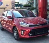 Bán ô tô Kia Soluto sản xuất 2020, nhập khẩu nguyên chiếc, giá tốt