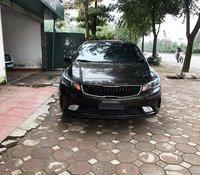 Bán xe Kia Cerato 2.0 sản xuất 2016