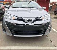 Bán Toyota Vios E năm sản xuất 2020, 465tr