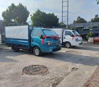 Xe tải Kia Thaco K200 tải 1.9 tấn thùng bạt, kín, hỗ trợ thuế trước bạ 50%, hỗ trợ trả góp