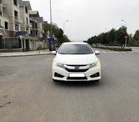 Bán xe Honda City 1.5 số tự động, sx 2016, biển Hà Nội