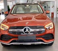 Mercedes-Benz Haxaco Láng Hạ giá tốt nhất, gọi trực tiếp để có giá rẻ nhất bạn nhé
