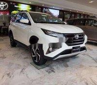 Bán ô tô Toyota Rush đời 2020, màu trắng, nhập khẩu nguyên chiếc, giá chỉ 668 triệu