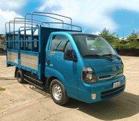Giá xe tải Kia Thaco K200 1,99 tấn tại Cần Thơ