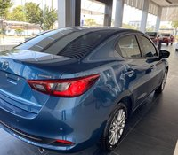 Bán Mazda 2 2020 nhập Thái giá sốc