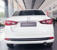 Bán xe Mazda 2 nhập Thái 2020 giá ưu đãi