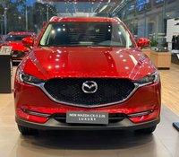 Mazda CX5 2020 - ưu đãi 85 triệu - giá tốt nhất Đồng Nai