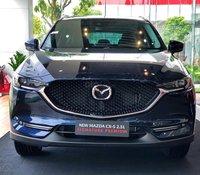 Mazda New CX5 2.5L 2020 - ưu đãi 85tr - trả trước 300 triệu - giá tốt nhất Đồng Nai