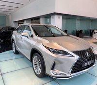 Bán ô tô Lexus RX năm sản xuất 2020, nhập khẩu
