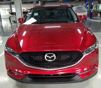 Bán Mazda CX5 All New 2020, vay 85%, trả trước 230tr