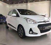 Cần bán Hyundai Grand i10 sản xuất năm 2020, giá 330tr