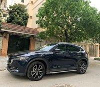 Bán Mazda CX 5 2018 rất mới và đẹp