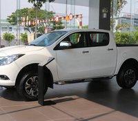 Bán Mazda BT 50 năm sản xuất 2020