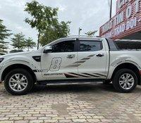 Bán Ford Ranger Wildtrak 3.2L 4x4 AT 2015 nhanh gọn cho anh em biển Hà Nội