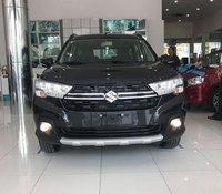 Suzuki XL7 xe 7 chỗ nhập khẩu giá rẻ hỗ trợ góp bank bao đậu hồ sơ